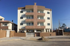 RESIDENCIAL IVAN MARQUES